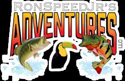 Ron's Fishing Blog